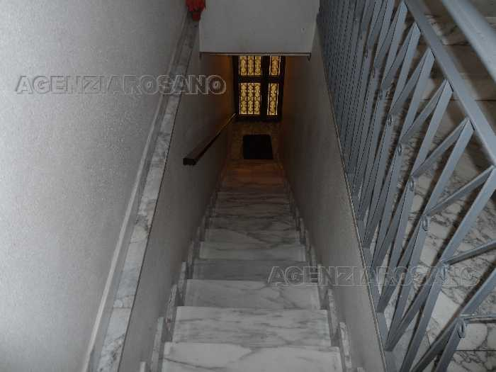 For sale Two-family house Biancavilla  #2014 n.5