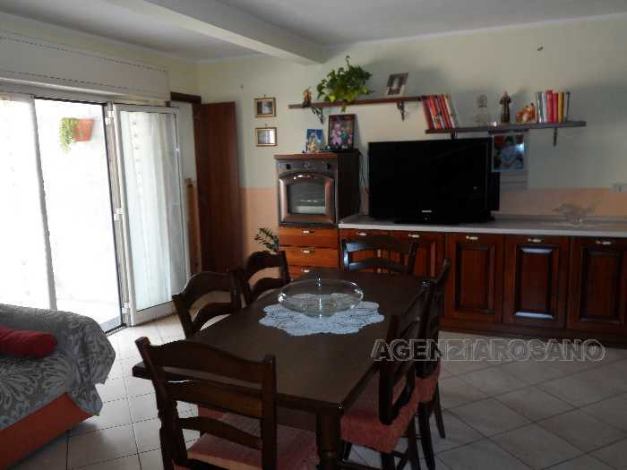 For sale Detached house Biancavilla  #2037 n.2