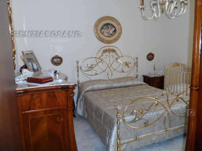 Vendita Villa/Casa singola Biancavilla  #2037 n.3