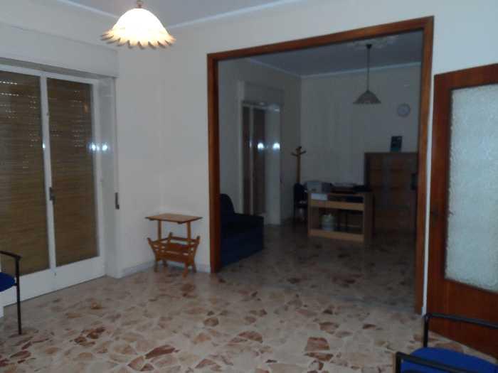 Vendita Appartamento Adrano  #2025 n.2