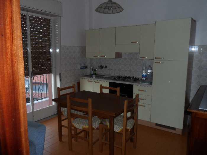 Vendita Appartamento Adrano  #2025 n.3