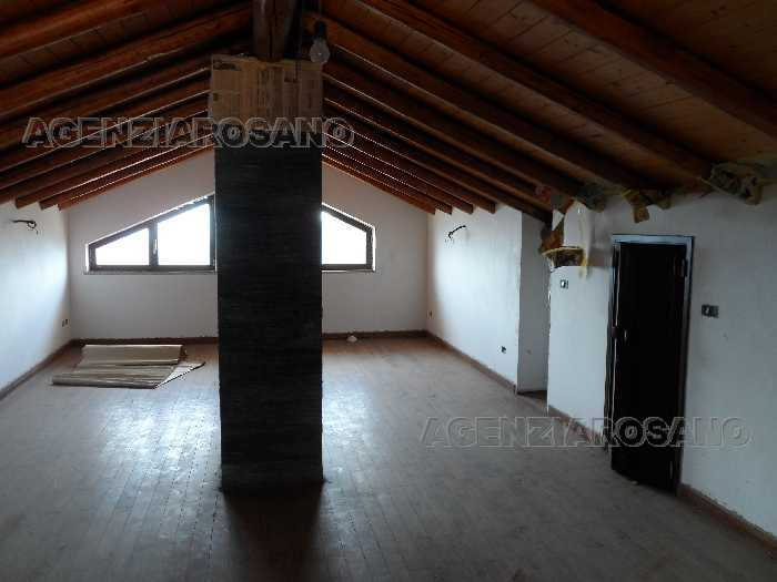 Vendita Villa/Casa singola Trecastagni  #2028 n.3