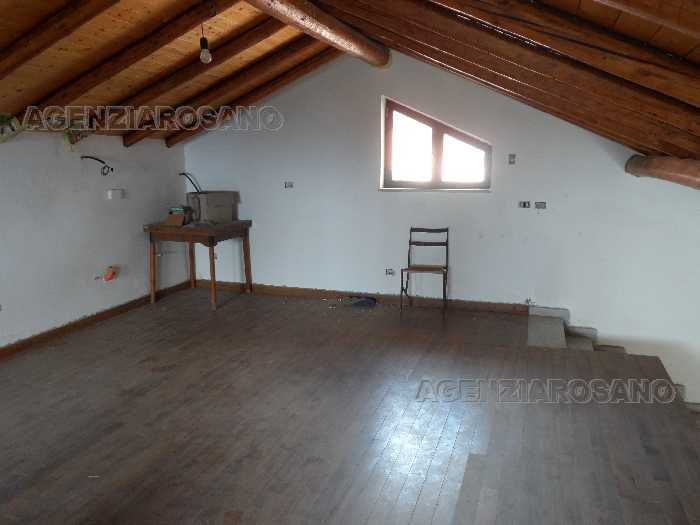 Vendita Villa/Casa singola Trecastagni  #2028 n.4