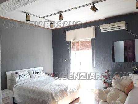 Vendita Appartamento Biancavilla  #2008 n.2