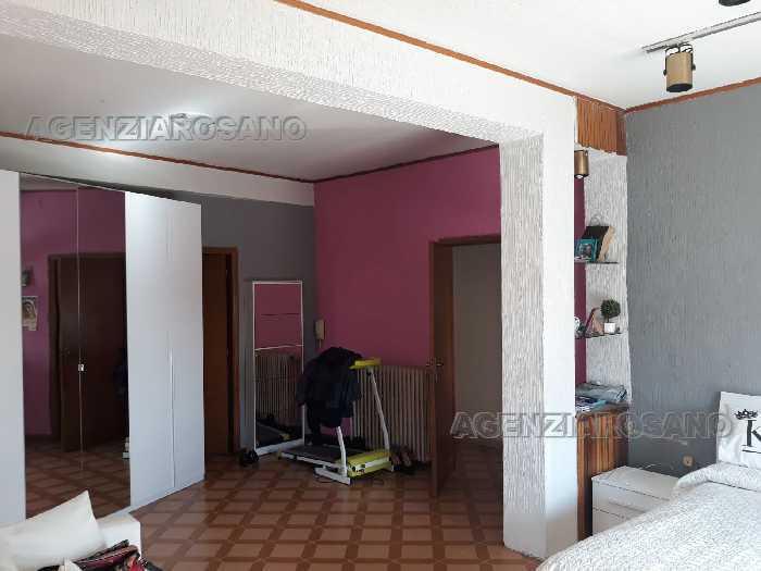 Vendita Appartamento Biancavilla  #2008 n.5