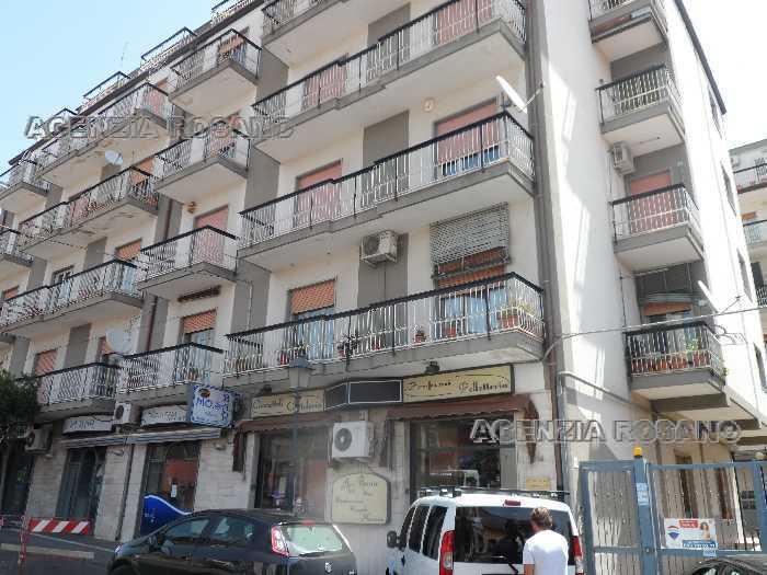 Vendita Appartamento Belpasso  #2082 n.2