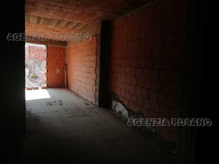 Vendita Villa/Casa singola Biancavilla  #2115 n.2