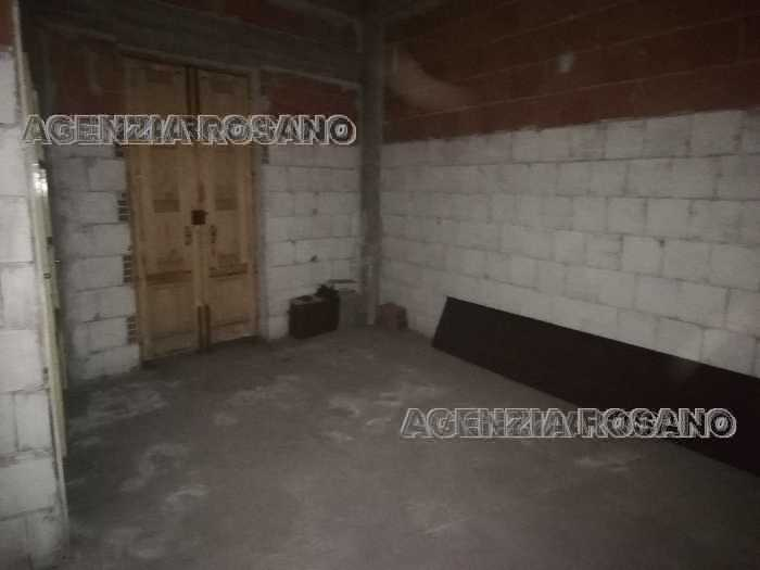 Vendita Villa/Casa singola Biancavilla  #2115 n.4