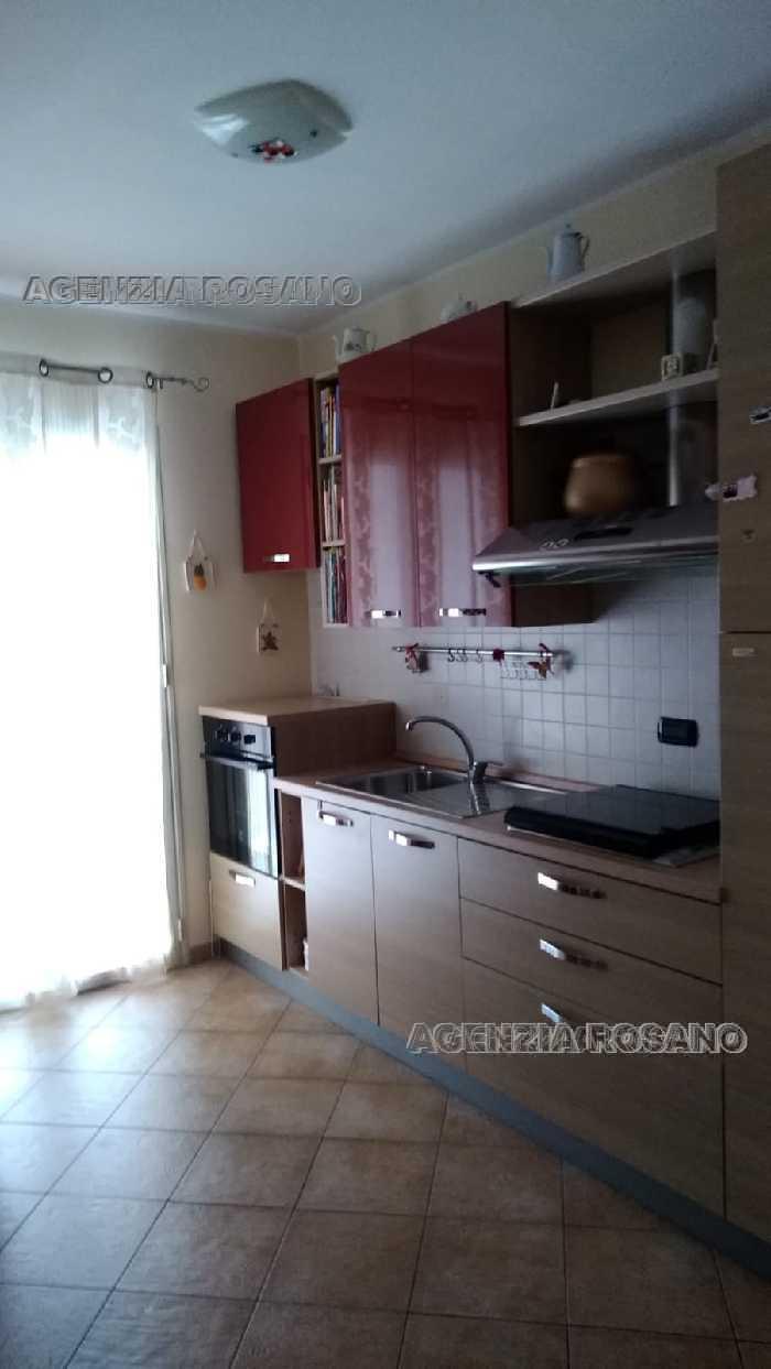Vendita Appartamento Furci Siculo  #2177 n.2