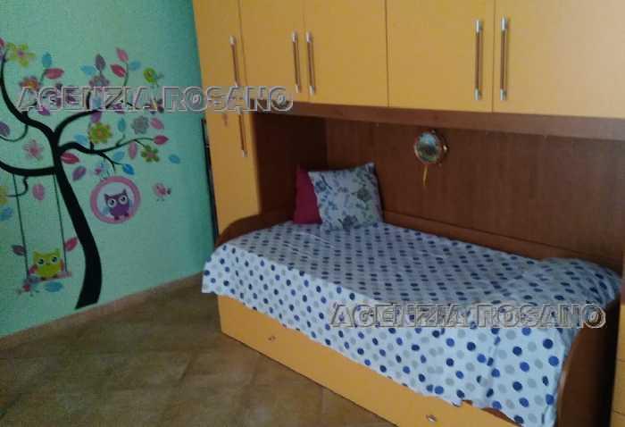 Vendita Appartamento Furci Siculo  #2177 n.4