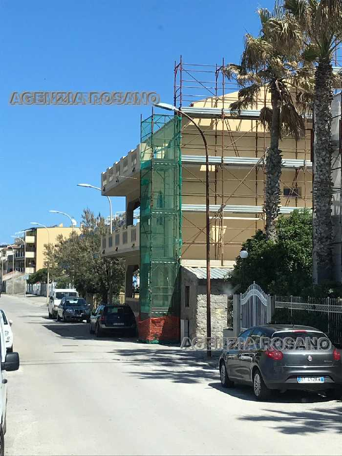 For sale Flat Capo d'Orlando  #2164 n.1