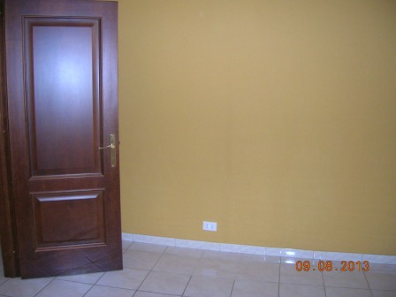 For sale Flat Biancavilla  #2183 n.2