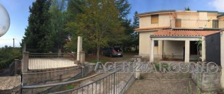 Detached house Biancavilla #2147