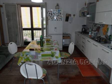 For sale Flat Santa Maria di Licodia  #2199 n.1