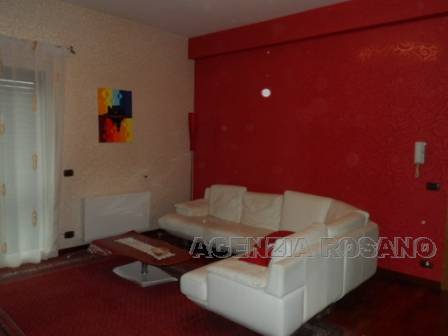 For sale Flat Santa Maria di Licodia  #2199 n.2