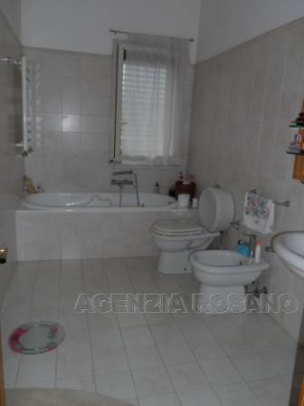 For sale Flat Santa Maria di Licodia  #2199 n.5