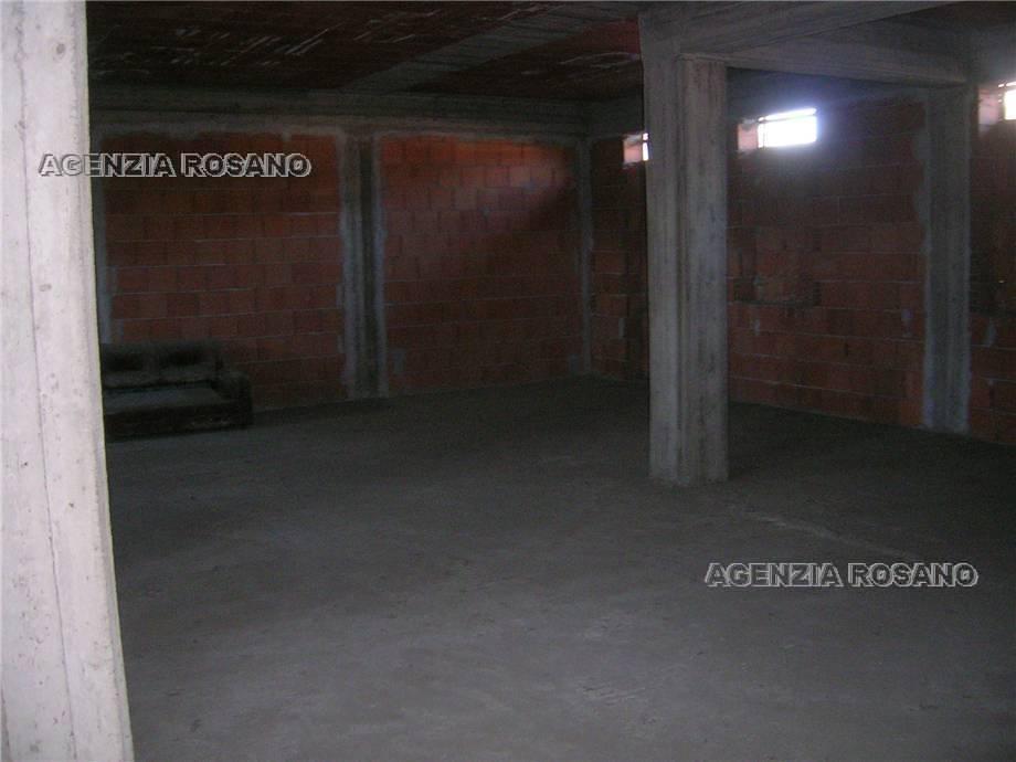 Vendita Garage Biancavilla  #1987/G n.3