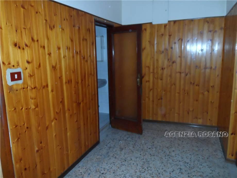 For sale Flat Adrano  #2226/2 n.4