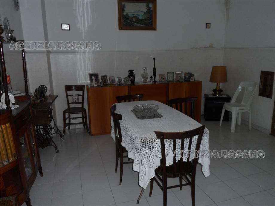Vendita Villa/Casa singola Biancavilla  #2274 n.3