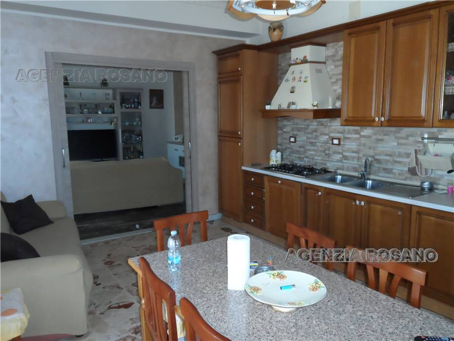 For sale Flat Adrano  #2275 n.1