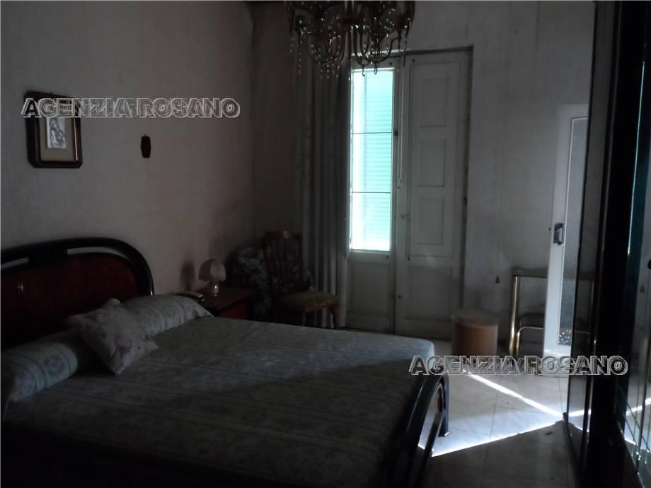 Venta Villa/Casa independiente Biancavilla  #2236 n.3
