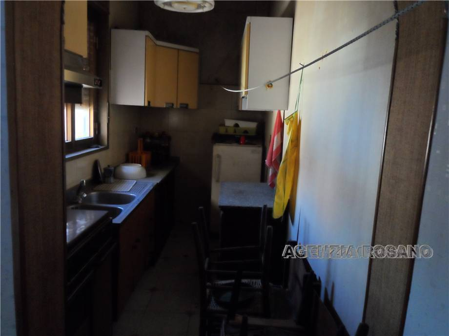 Venta Villa/Casa independiente Biancavilla  #2236 n.4