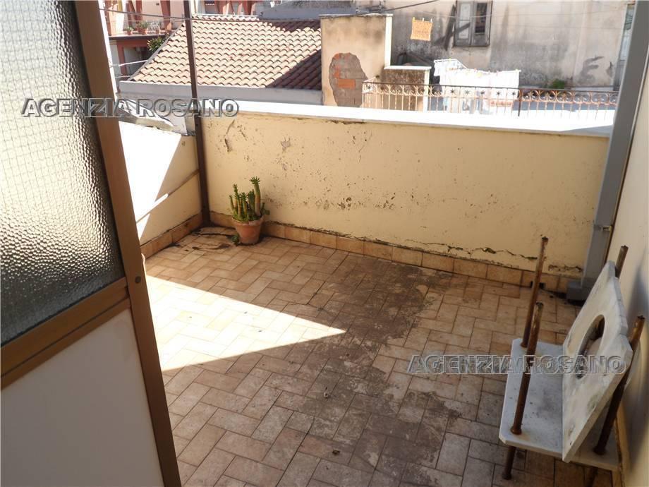 Venta Villa/Casa independiente Biancavilla  #2236 n.5