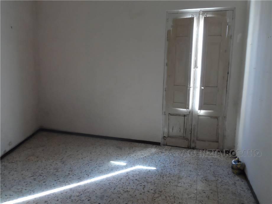 Vendita Villa/Casa singola Biancavilla  #2261 n.2