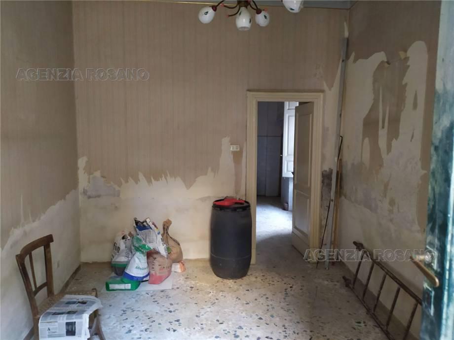 Venta Villa/Casa independiente Biancavilla  #2278 n.2