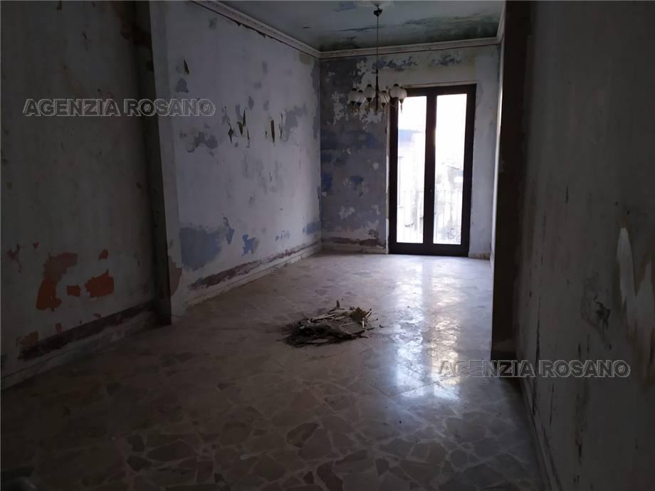 Venta Villa/Casa independiente Biancavilla  #2278 n.3