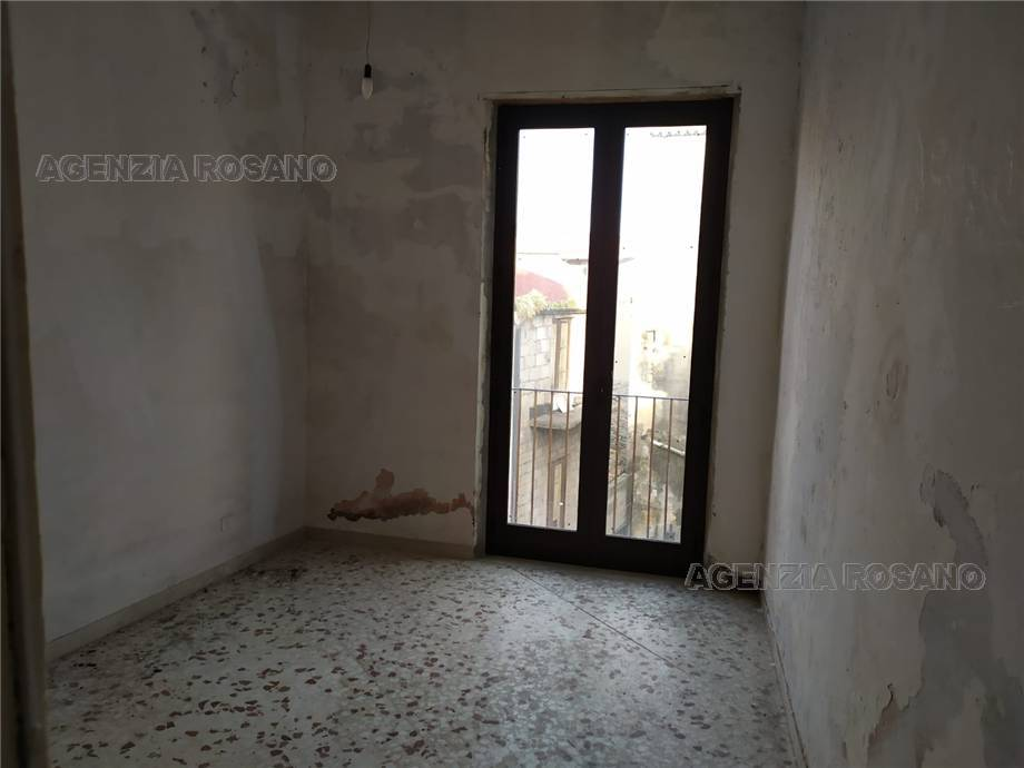 Venta Villa/Casa independiente Biancavilla  #2278 n.4