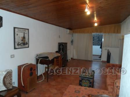 For sale Flat Catania  #2299 n.1