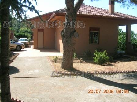 Detached house Biancavilla #2300