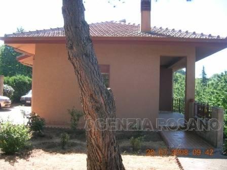 Venta Villa/Casa independiente Biancavilla  #2300 n.2