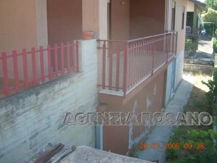 Venta Villa/Casa independiente Biancavilla  #2300 n.4
