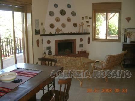 Venta Villa/Casa independiente Biancavilla  #2300 n.5