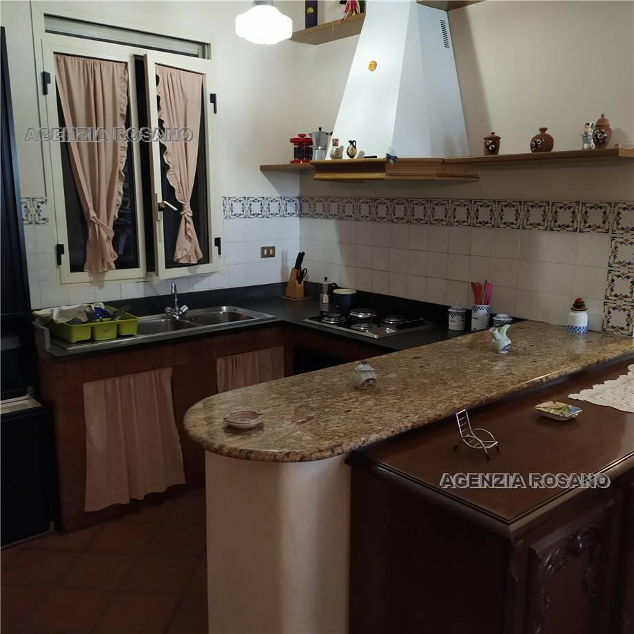 Vendita Villa/Casa singola Biancavilla  #2325 n.2