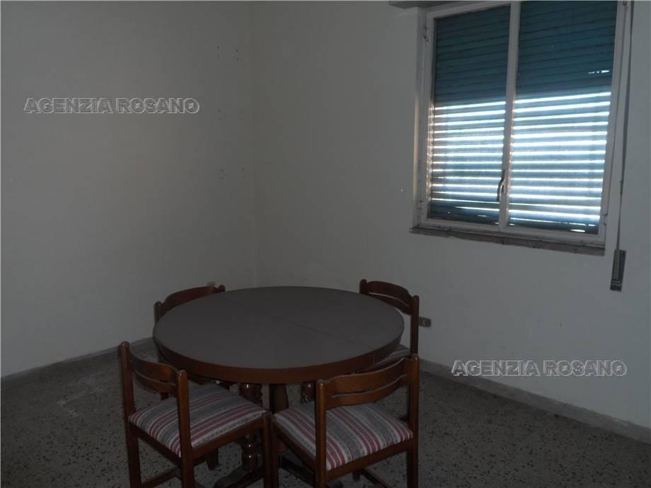 Vendita Appartamento Biancavilla  #2305 n.3