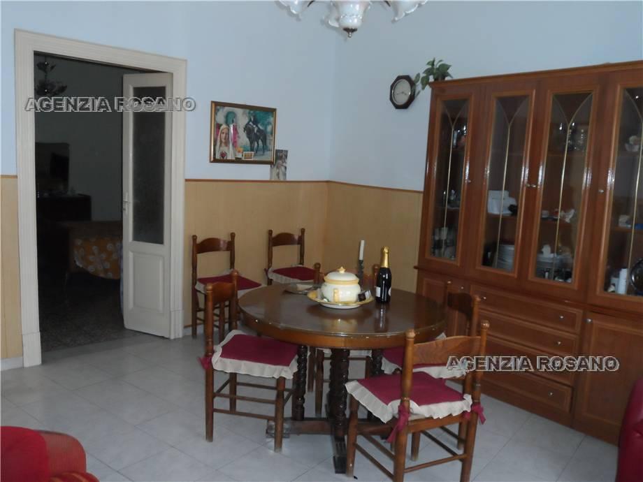 Venta Villa/Casa independiente Biancavilla  #2327 n.2