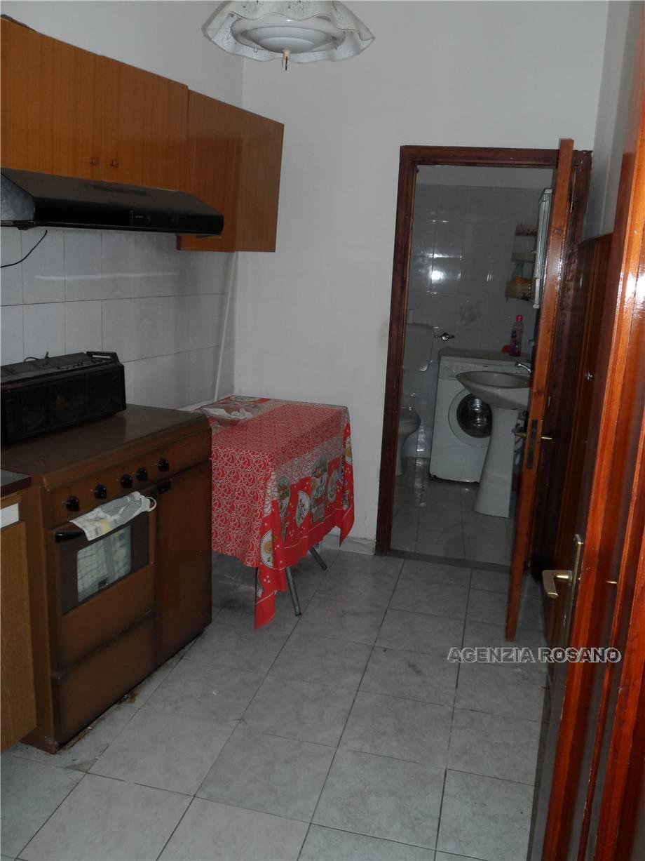 Venta Villa/Casa independiente Biancavilla  #2327 n.3