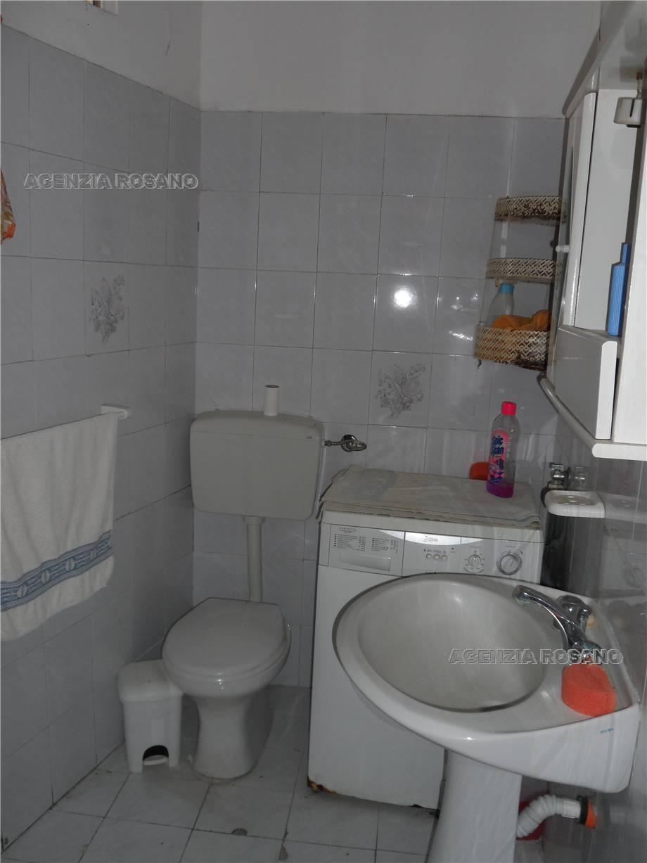 Venta Villa/Casa independiente Biancavilla  #2327 n.4