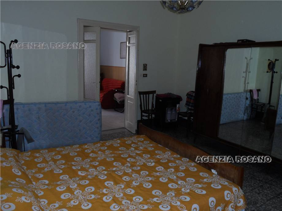 Venta Villa/Casa independiente Biancavilla  #2327 n.5