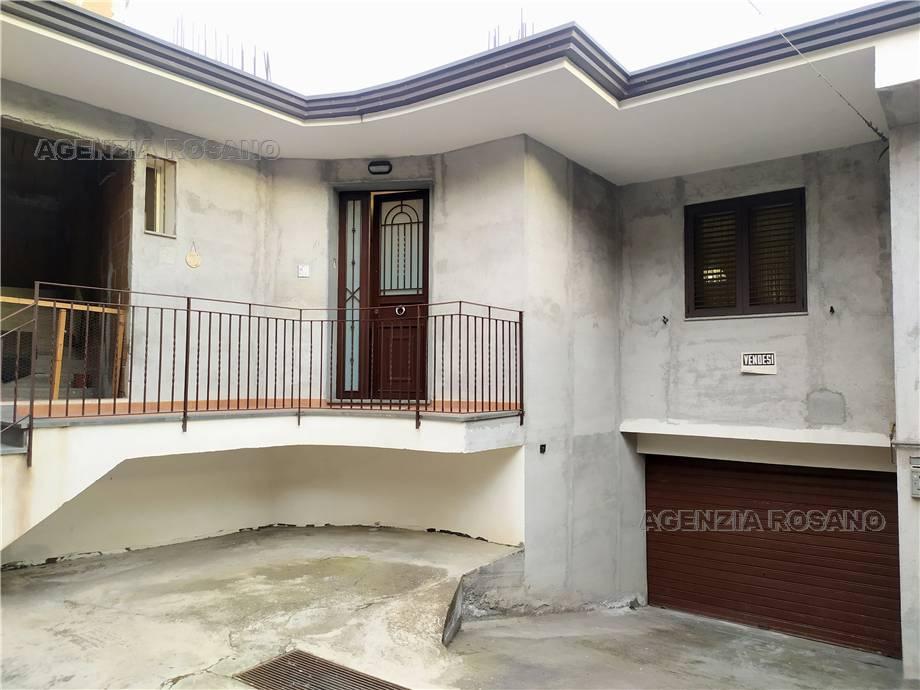 Villa/Casa singola Biancavilla #2345