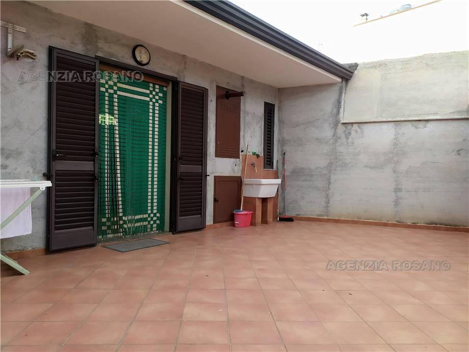 Vendita Villa/Casa singola Biancavilla  #2345 n.3