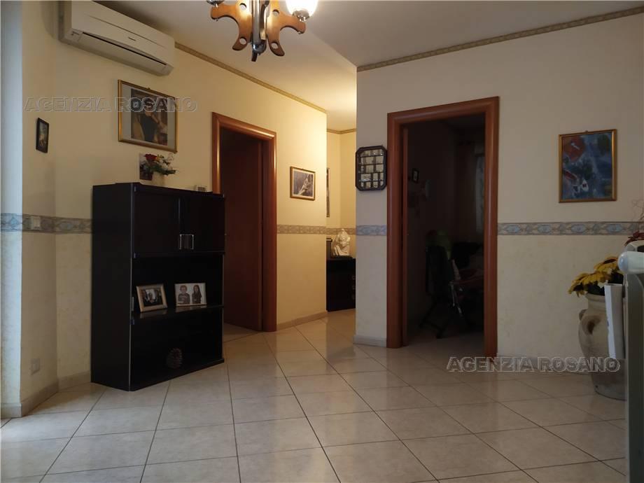 Vendita Villa/Casa singola Biancavilla  #2345 n.5