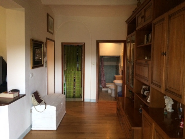 For sale Flat Montespertoli PAESE #063A n.5