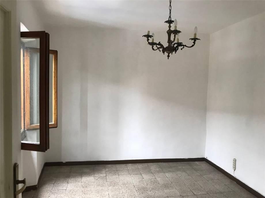 Appartamento San Casciano in Val di Pesa #MD28A