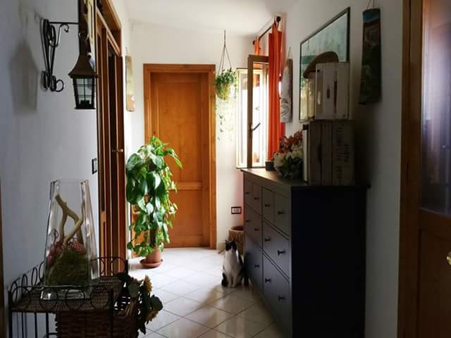 For sale Flat Montelupo Fiorentino  #0144A n.2