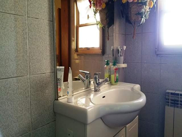 For sale Flat Montelupo Fiorentino  #0144A n.3