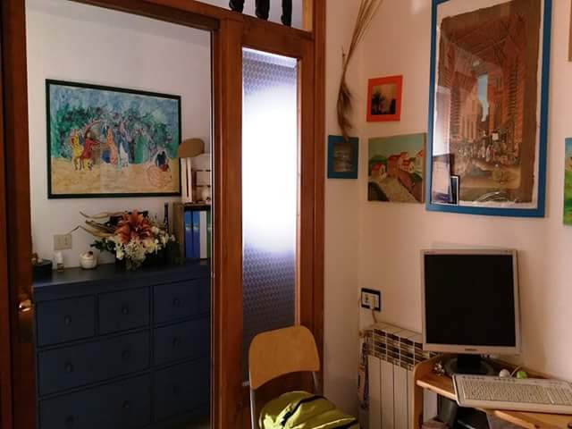 For sale Flat Montelupo Fiorentino  #0144A n.5